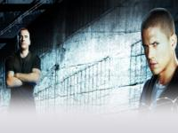 Prison Break wallpaper 7