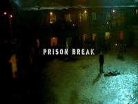 Prison Break wallpaper 8