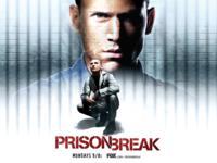 Prison Break wallpaper 9