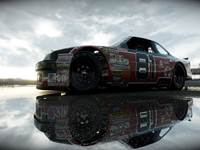 Project Cars wallpaper 5