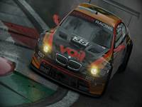 Project Cars wallpaper 7