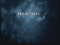 Prometheus wallpaper 1