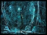 Prometheus wallpaper 5