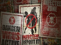 Prototype 2 wallpaper 10