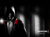 Prototype 2 wallpaper 6