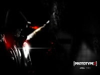 Prototype 2 wallpaper 8