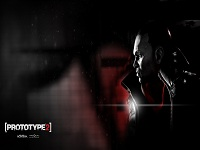 Prototype 2 wallpaper 9