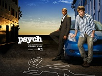 Psych wallpaper 3