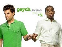 Psych wallpaper 4
