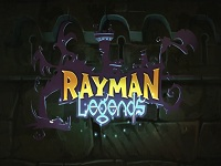 Rayman Legends wallpaper 1