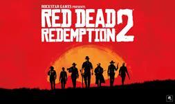 Red Dead Redemption 2 wallpaper 1