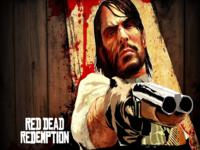Red Dead Redemption wallpaper 13