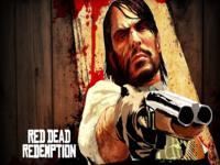 Red Dead Redemption wallpaper 13