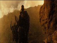Riddick wallpaper 4