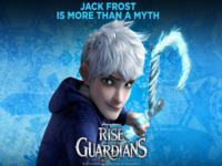 Rise Of The Guardians wallpaper 1