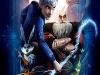 Rise Of The Guardians wallpaper 10