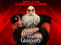 Rise Of The Guardians wallpaper 3