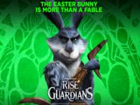 Rise Of The Guardians wallpaper 5
