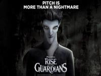 Rise Of The Guardians wallpaper 6