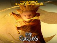 Rise Of The Guardians wallpaper 7