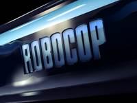 Robocop 2014 wallpaper 6