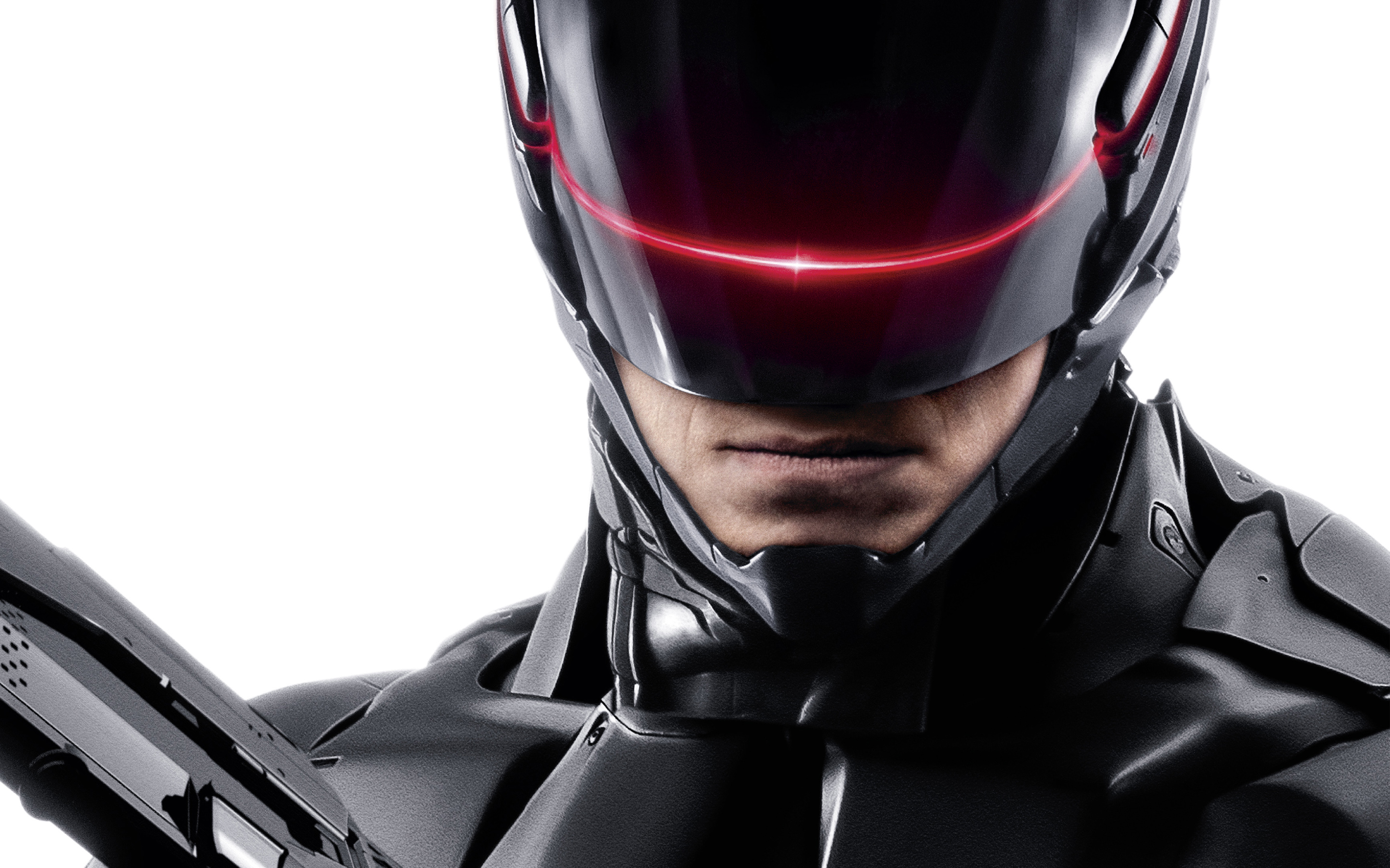 Robocop 2014 wallpaper 3