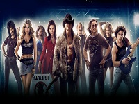 Rock of Ages wallpaper 4