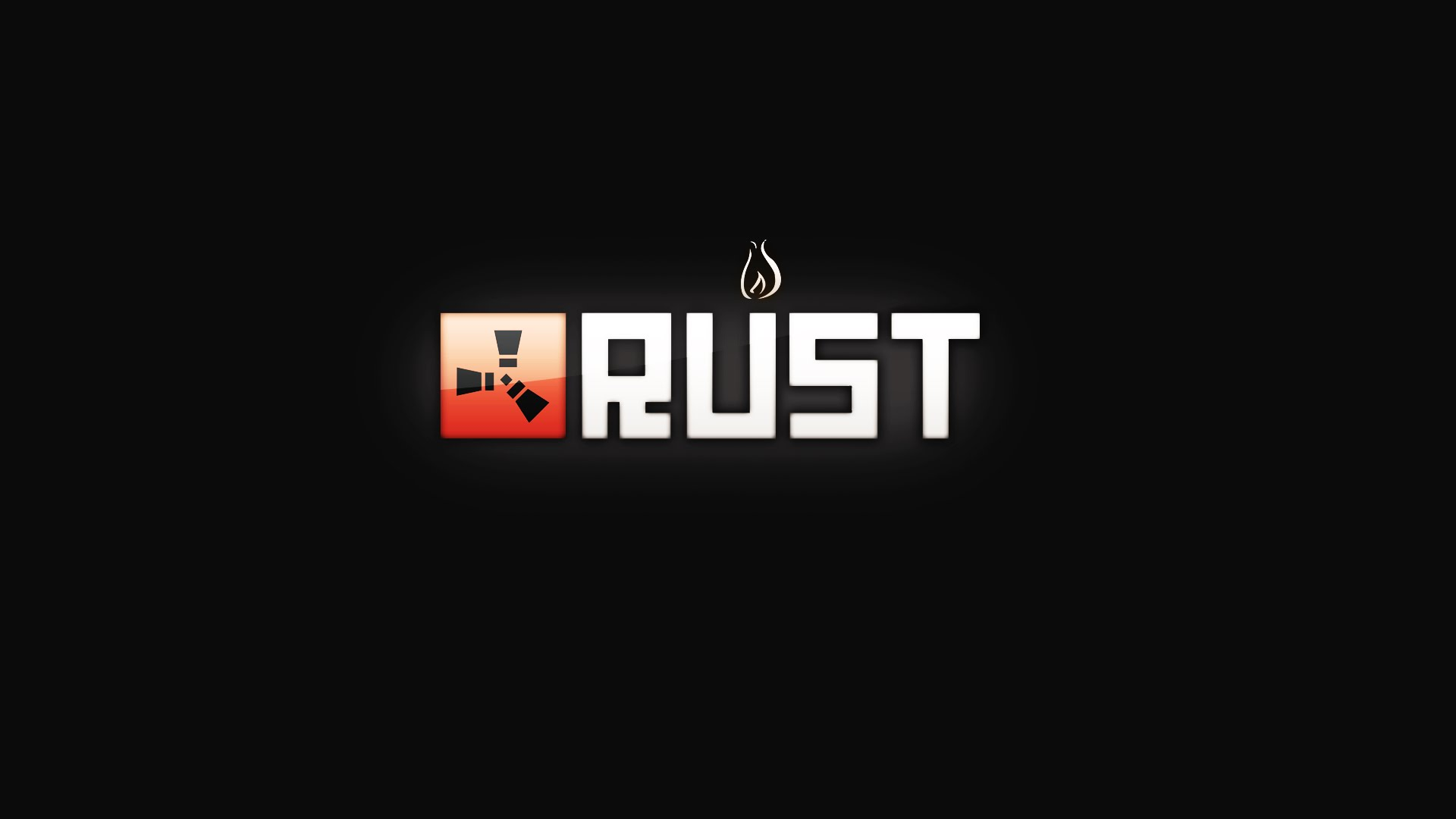 Rust wallpaper 6