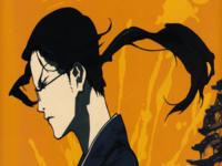Samurai Champloo wallpaper 1