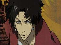 Samurai Champloo wallpaper 10