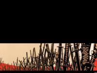 Samurai Champloo wallpaper 6