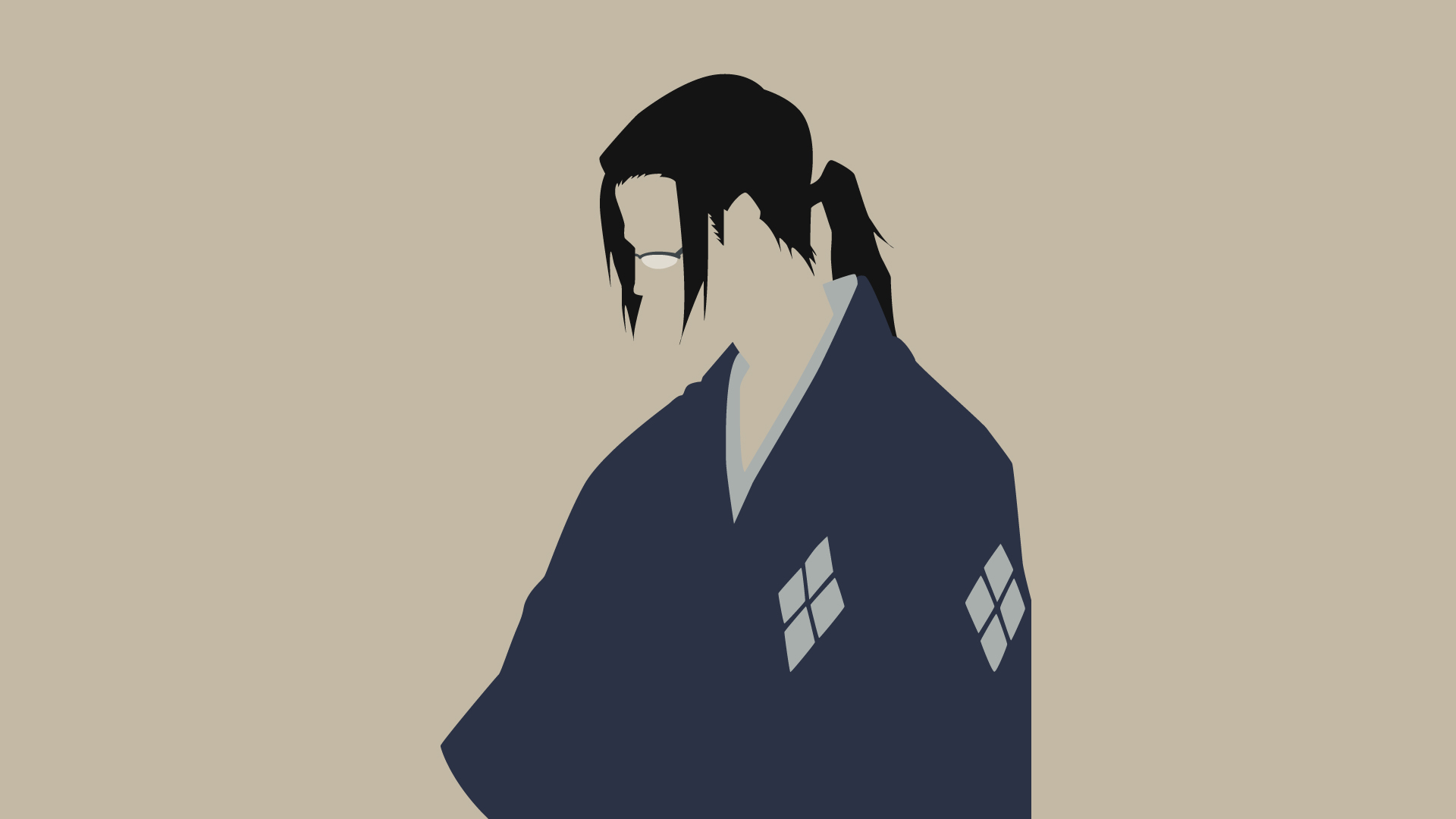 Samurai Champloo Wallpaper 12 Wallpapersbq