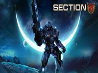 Section 8 wallpaper 2