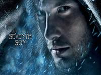 Seventh Son wallpaper 2
