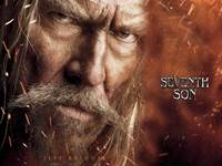 Seventh Son wallpaper 4