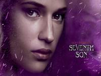 Seventh Son wallpaper 5