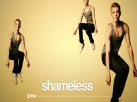 Shameless wallpaper 3