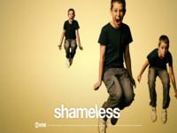Shameless wallpaper 4