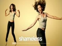 Shameless wallpaper 5