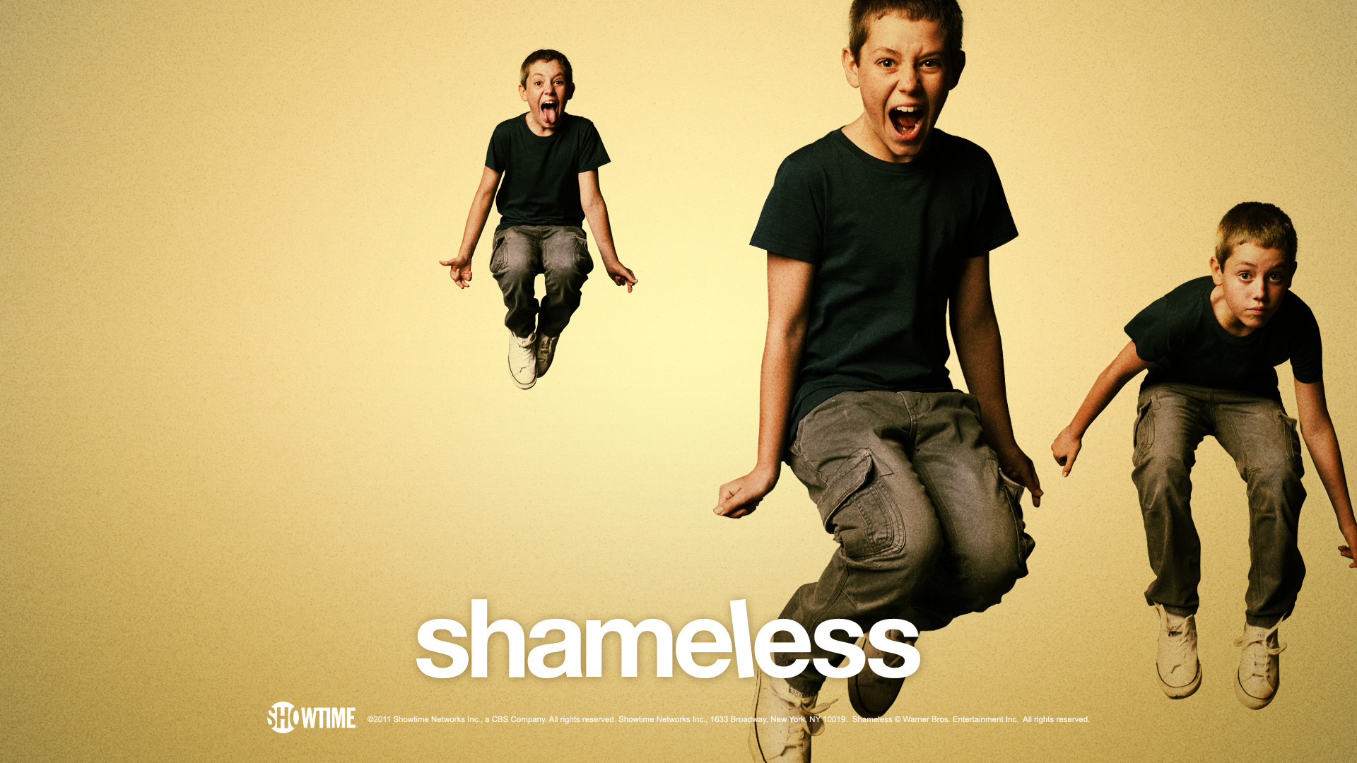 Shameless wallpaper 4 | WallpapersBQ