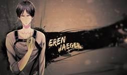 Shingeki no Kyojin wallpaper 21