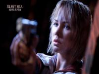 Silent Hill Revelation wallpaper 6