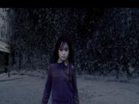 Silent Hill Revelation wallpaper 7
