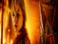 Silent Hill Revelation wallpaper 8