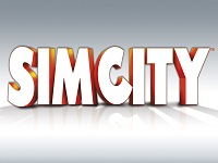 SimCity wallpaper 5