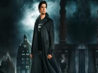 Smallville wallpaper 4