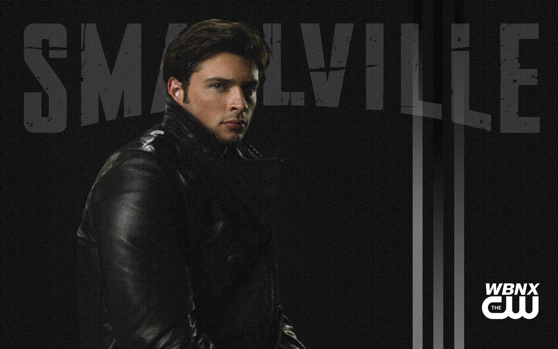 Smallville wallpaper 10