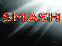 Smash wallpaper 5