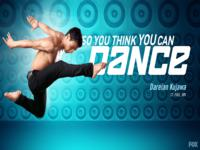 So You Think You Can Dance wallpaper 10
