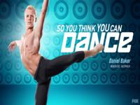 So You Think You Can Dance wallpaper 11